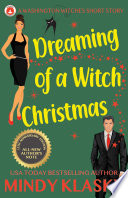 Dreaming of a Witch Christmas  15th Anniversary Edition