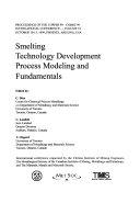 Copper 99 Cobre 99 Book