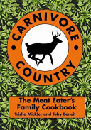 Carnivore Country