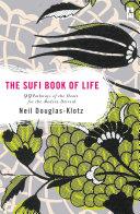Pdf The Sufi Book of Life