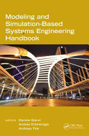 Modeling and Simulation Based Systems Engineering Handbook