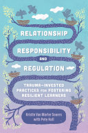 Relationship, Responsibility, and Regulation Pdf/ePub eBook