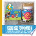 Jessie Rees Foundation