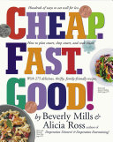 Cheap  Fast  Good  Book