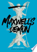 Maxwell s Demon Book PDF