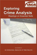 Exploring Crime Analysis