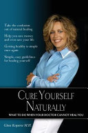 Cure Yourself Naturally