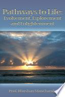 Pathways To Life Book PDF