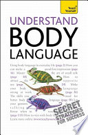 Understand Body Language