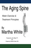 The Aging Spine Book PDF