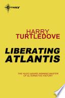 Liberating Atlantis Book