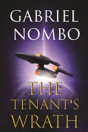 The Tenant s Wrath Book PDF