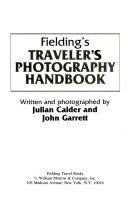 Fielding S Traveler S Photography Handbook