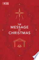 The Message of Christmas  Campaign Edition