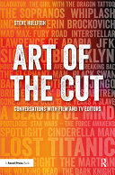 Art of the Cut [Pdf/ePub] eBook