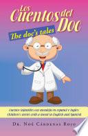 Los Cuentos Del Doc The Doc S Tales