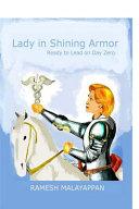 Lady in Shining Armor