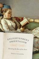 Pdf Enlightenment Orientalism Telecharger