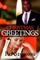 Christmas Greetings Book