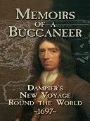 Memoirs of a Buccaneer