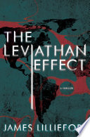 The Leviathan Effect Book
