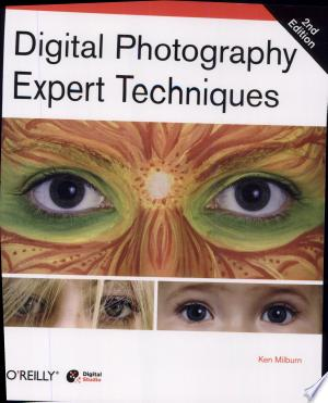 Digital+Photography