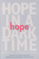 Hope in a Dark Time
