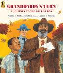 Granddaddy s Turn