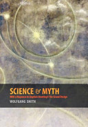Science and Myth