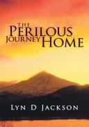 The Perilous Journey Home Pdf/ePub eBook