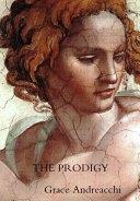 Pdf The Prodigy