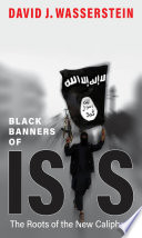 Black Banners of ISIS Book PDF