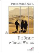 The Desert in Travel Writing