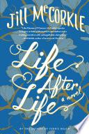 Life After Life Book