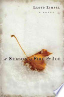 A Season Of Fire And Ice