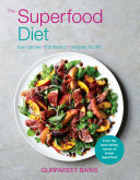The Superfood Diet
