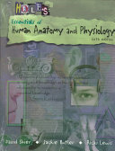 Hole s Essentials of Human Anatomy and Physiology