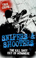 Snipers   Shooters Book