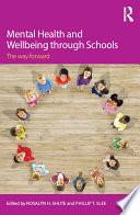 Mental Health and Wellbeing through Schools