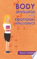 Body Language and Emotional Intelligence