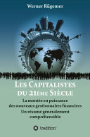 Pdf Les Capitalistes du XXIème siècle Telecharger