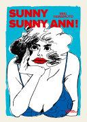 Sunny Sunny Ann! Pdf/ePub eBook