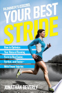 Runner's World Your Best Stride