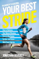 Runner s World Your Best Stride