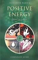 Positive Energy Oracle Cards