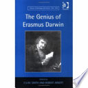 Free Download The Genius of Erasmus Darwin Book