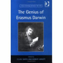 The Genius of Erasmus Darwin