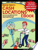 Cash Locations  a step by step guide to securing the best money making locations for your vending machines Book PDF