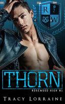 Thorn image
