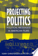 Projecting Politics Book